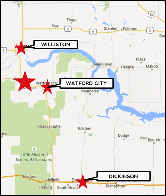 36 AC And Salt Water Disposal Well Permit