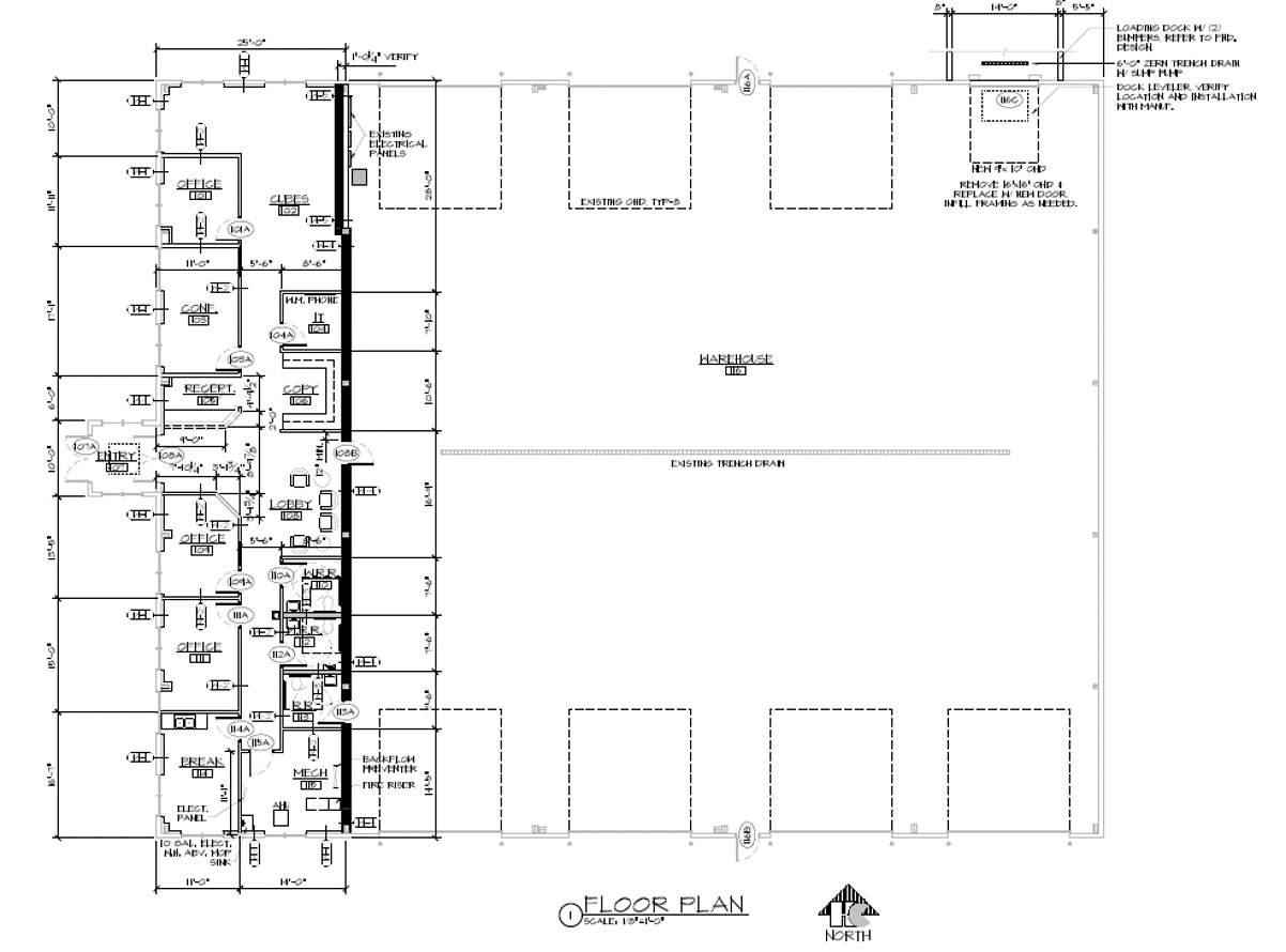 Costco Warehouse Floor Plans Warehouse Free Download Home