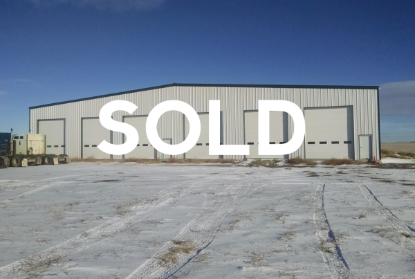 williston warehouse leased.jpg