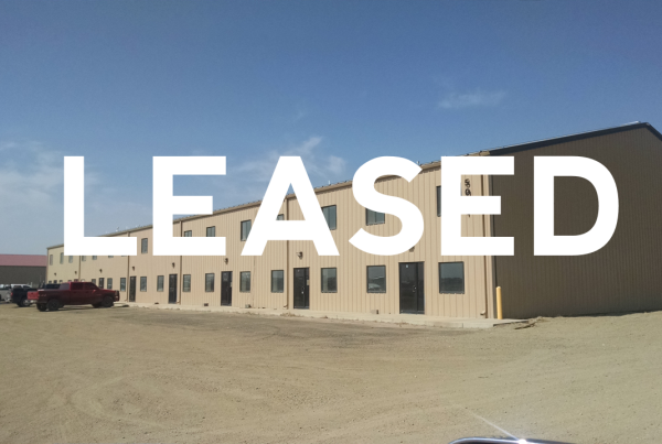 5-6 leased