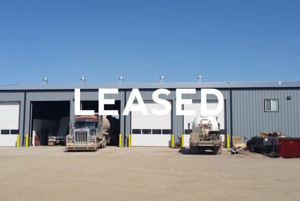 leased-image