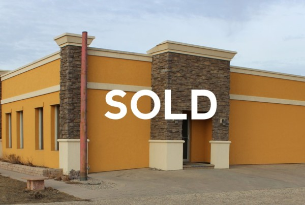 3102 2nd Ave SOLD
