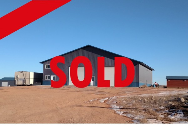 2300 24th Sold