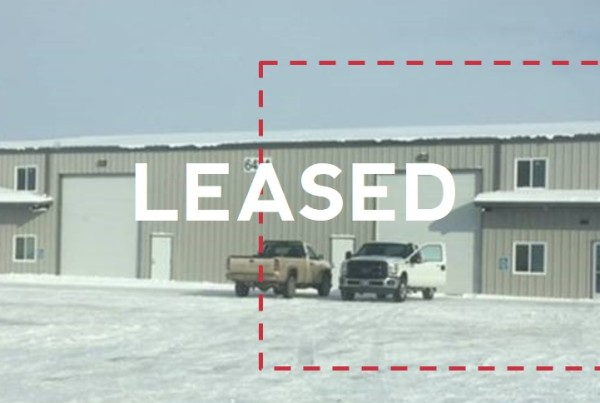 6424 LEased - 5 26 17
