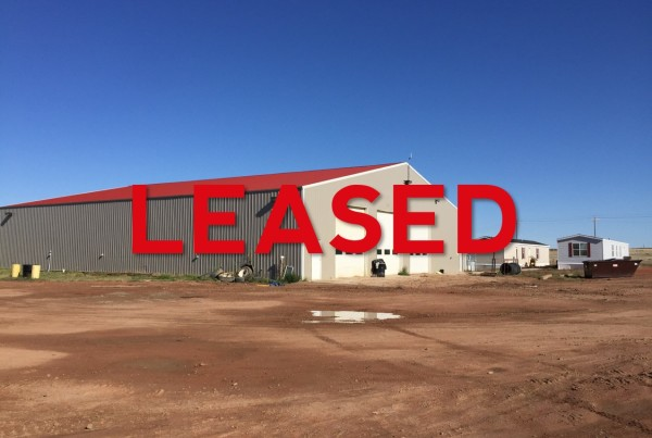 leased 2716