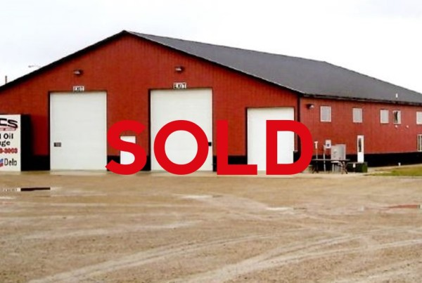 SOLD 2717