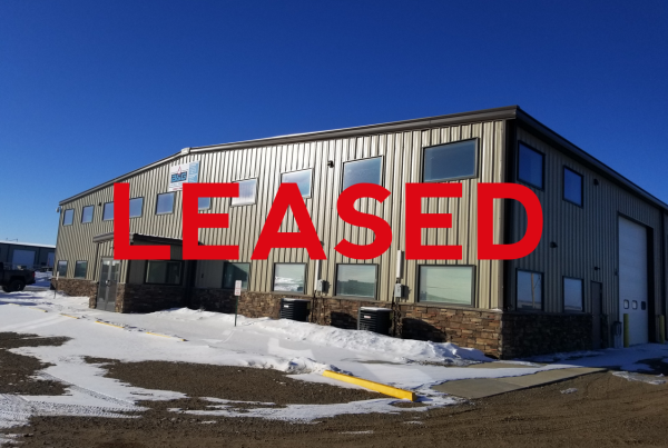 14472 LEASED