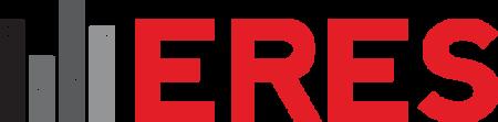 ERES Companies